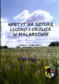 apetyt_na_sztuke_2011_1