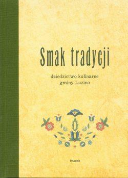 smak_tradycji